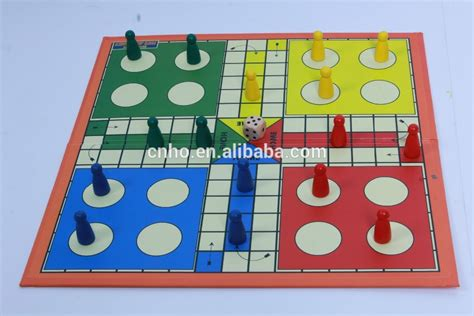 game design keywords ludo board game related keywords ludo board game long