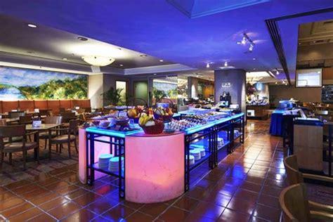 10 best restaurants to celebrate s day in kl part 2