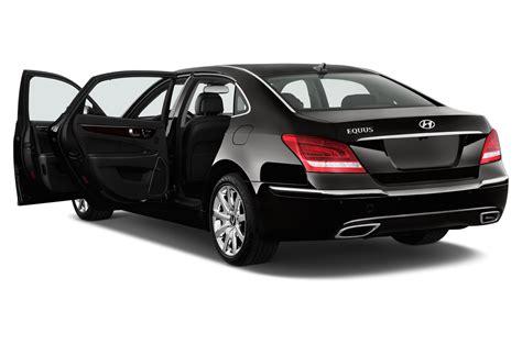 2012 Hyundai Equus Review by 2013 Hyundai Equus Reviews And Rating Motor Trend Autos Post