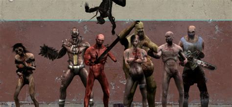 beginner s killing floor guide specimen strategy part 2 top tier tactics videogame strategy