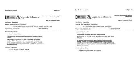 agencia tributaria borrador de la renta 2016 newhairstylesformen2014 plazo para la declaracion de la renta 2016
