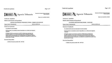 agencia tributaria declaracion 2016 plazo para la declaracion de la renta 2016