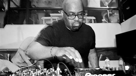 greatest house music best house music djs of all time from frankie knuckles to dj minx