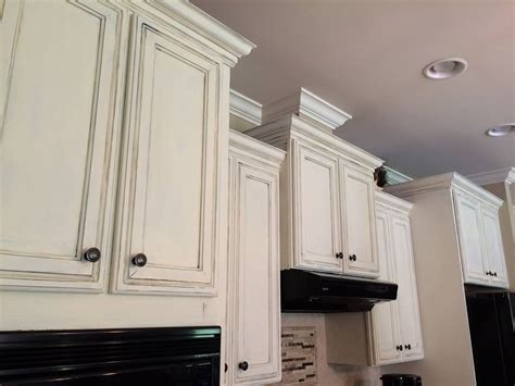 Annie Sloan Chalk Paint Kitchen Cabinets Reviews : Hot