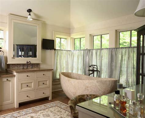 great pictures  ideas classic bathroom tile design ideas