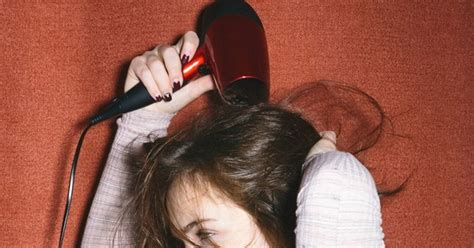Hair Dryer How To Choose how to choose the best hair dryer for your hair type and