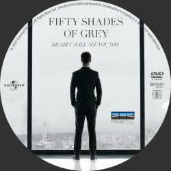 fifty shades of grey dvd cover label 2015 r0 ur custom art custom dvd labels disc labels custom dvd labels dvd