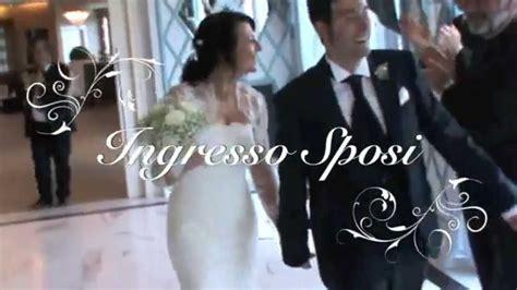 canzone ingresso sposi ingresso degli sposi plaza vasto musica matrimonio by