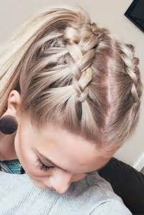 25 best ideas about hair hairstyles on