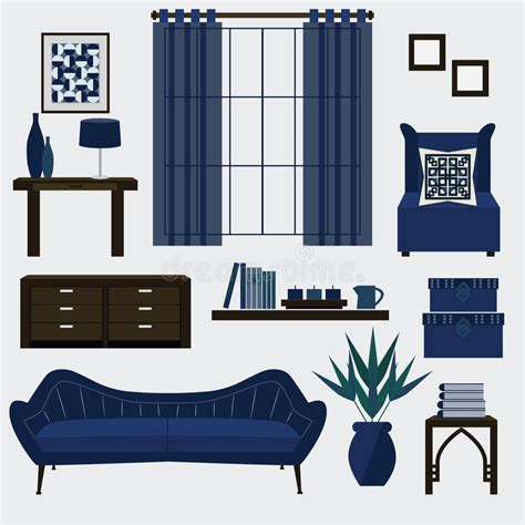 Darklue Living Room Furniture Ideas Navy Paint Chairs And by Sofa Outstanding Navy Blue Sofa Set 2017 Collection Blue