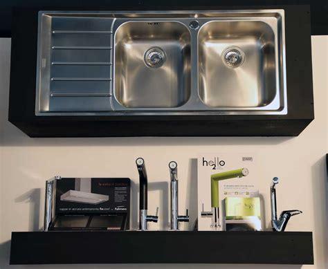 mobili per ufficio pescara mobili per ufficio giulianova design casa creativa e