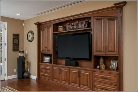 flat screen tv cabinet with sliding doors home design ideas