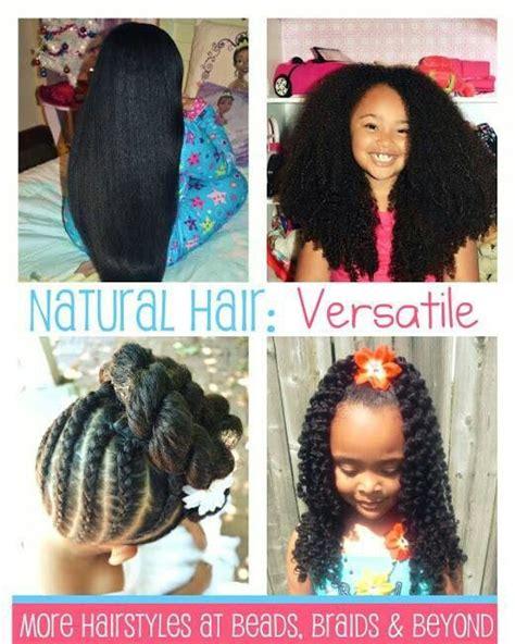 kiddie hair do kiddie styles hair pinterest style