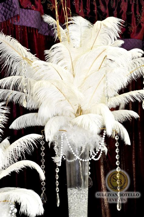 big themes in the great gatsby 72 best great gatsby wedding ideas images on pinterest