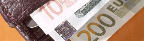 vr bank sparbuch infos zu steuerdokumenten vr bank kitzingen eg