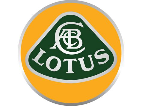 Lotus Logos Lotus Car Logo And Brand Information Find The Brand