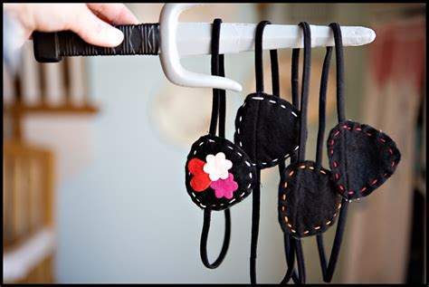 How To Make A Pirate Eye Patch Out Of Paper - diy pirate eye patches 187 ashleyannphotography