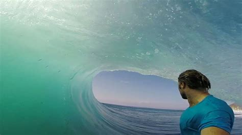Gopro Indonesia gopro anthony walsh indonesia 06 29 14 surf