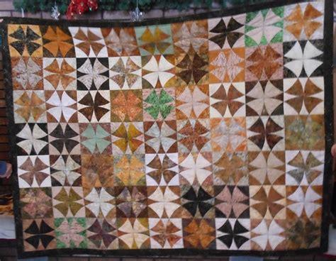 Cordova Batik batik winding ways page 4