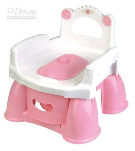 Potty Seat Or Potty Chair by Potty Potty Seat Toilet Seat