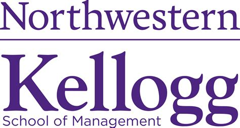 Kellogg School Of Management Part Time Mba by Kellogg School Of Management