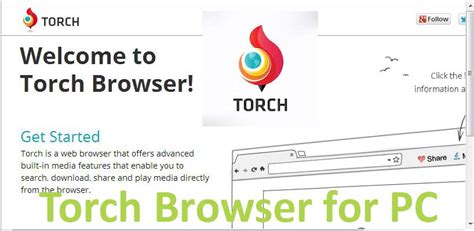 free download torch torrent free download 2013 free software torch browser for pc free download windows 7 8 xp vista