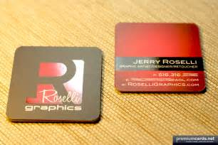 square business card 50 square business cards design graphic design junction