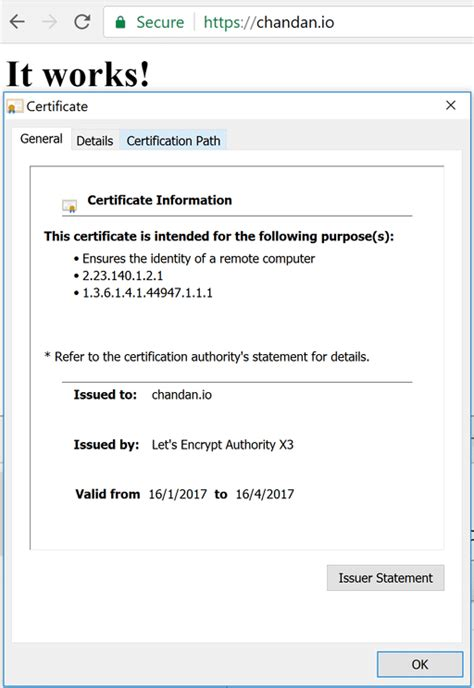 how to install ssl certificate apache how to setup apache http with ssl certificate geek flare