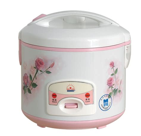 Rice Cooker Carrefour cara memilih rice cooker