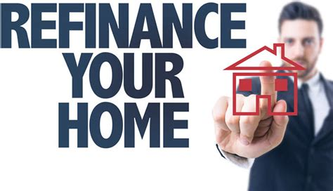 property booth the ultimate guide of refinancing