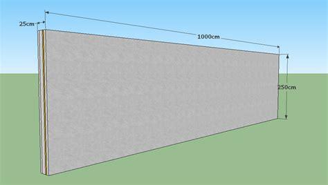 pannelli prefabbricati per capannoni pannelli prefabbricati per capannoni 28 images