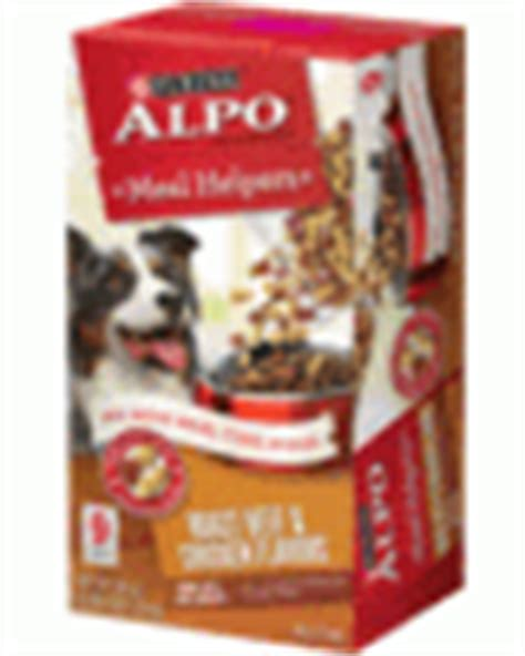 alpo dry dog food coupons printable dog food coupons 36 coupons discounts november 2016