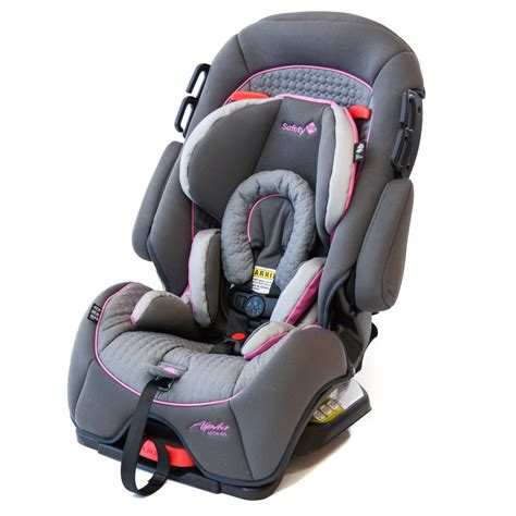 convertible car seat safety ratings safety 1st alpha elite 65 review babygearlab