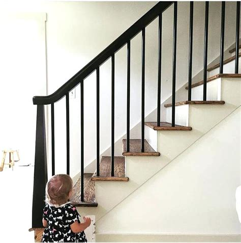 banister and railing ideas banister guard ideas the best 28 images of child proof