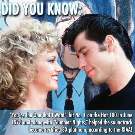 grease 1978 quotes imdb funny quotes from grease 2 quotesgram