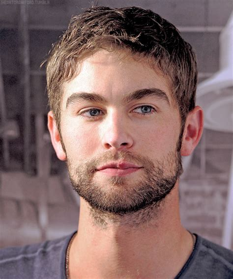 handsome actor with blue eyes 8 tumblr image 3216529 by winterkiss on favim