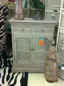 side table cabinet at hobby lobby for the home