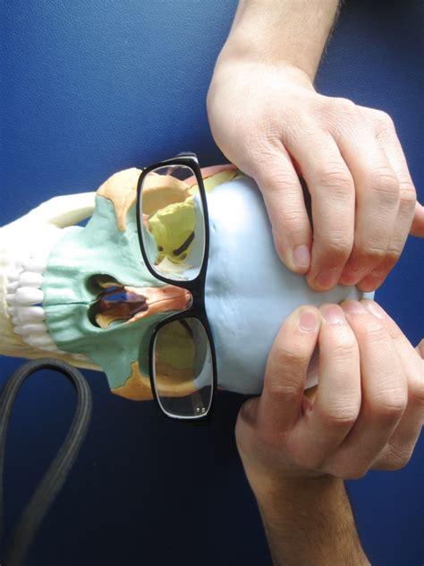 Lettre De Motivation école Ostéopathie Ost 233 Opathie Et Cruralgie 28 Images Ost 233 Opathie