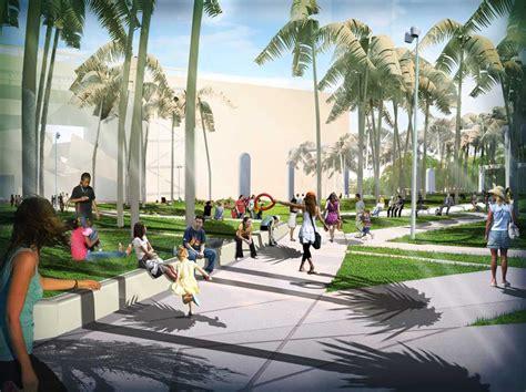 Home Design Center Miami Fl by Florida Architecture Miami Buildings E Architect