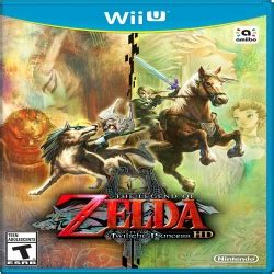 Princess Rifa rifa digital rifa 003 bundle twilight princess