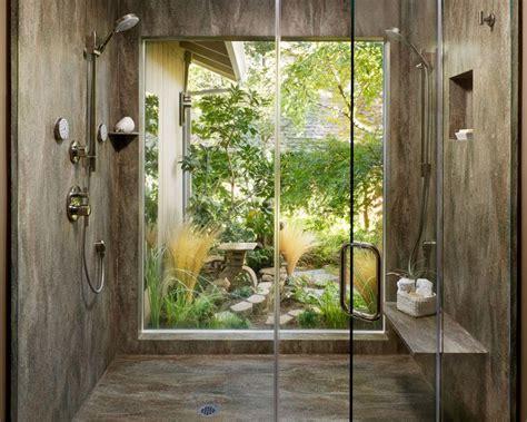 Windows That Open Out Ideas 11 Ways To Bring The Outdoors In Kirkland Bellevue Interior Designer Nancy