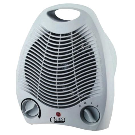 Small Electric Heater For Cervan Low Wattage Fan Heater Small Electric Heater Ideal For