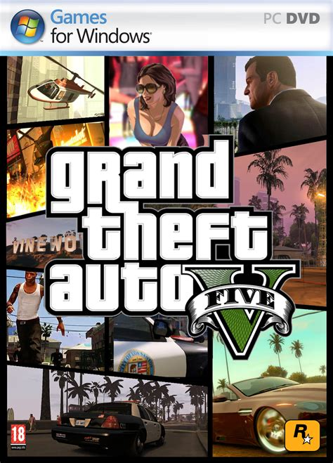 full version games free download for pc gta vice city mtmgames grand theft auto 5 gta v full version pc game