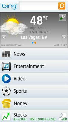 silverlight for android mobile microsoft silverlight for symbian mobile news mobile applications for android