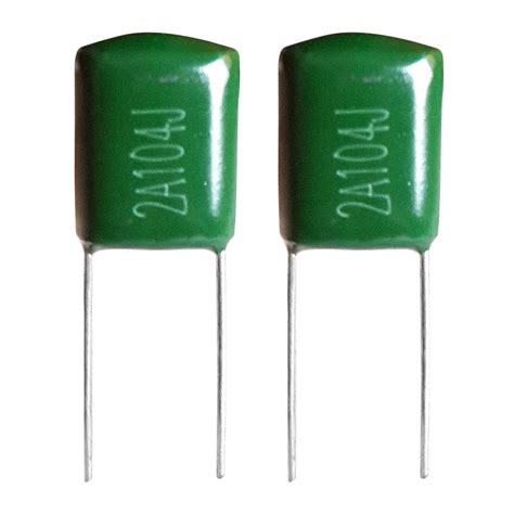 capacitor no polarizado capacitor ceramico no polarizado 28 images capacitor 1uf no polarizado 28 images 1uf