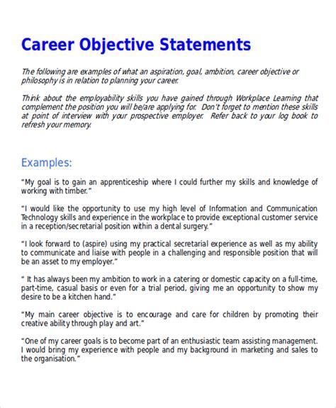 essay describing your academic career goals term paper service