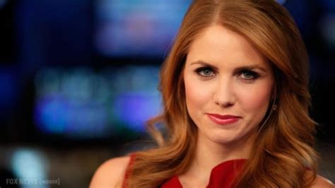 info about the anchirs hair on fox news 10 most beautiful female news anchors in the world 2016
