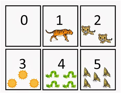 printable numbers 1 20 flashcards search results for free printable number flash cards 1 20