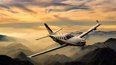 best pictures photographers choice best pictures of 2017 aopa