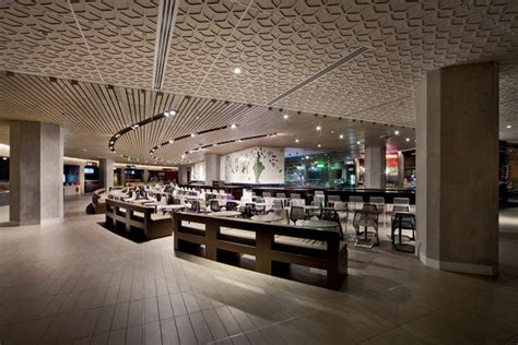 food court design images melbourne central food court by the uncarved block